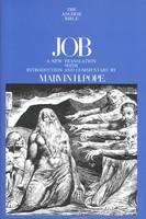 AYBC 15: Job (구ABC) (HB)