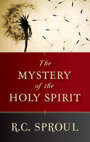 Mystery of the Holy Spirit (Revised) (PB)