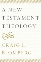 New Testament Theology (PB)