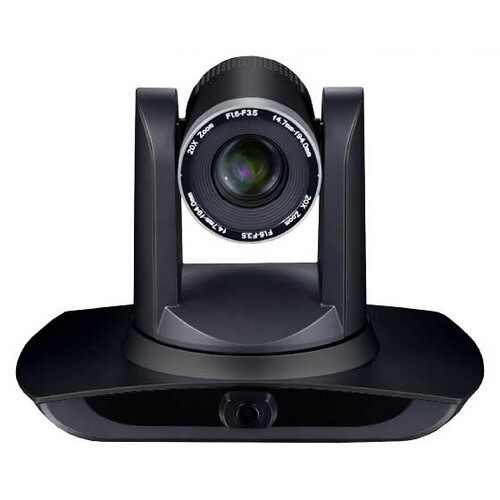Minrray UV100T 민레이 자동 위치 추적 PTZ 카메라