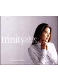 트리니티 화이트 (CD)