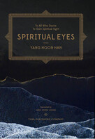 SPIRITUAL EYES (영의 눈이 열리다 영역본)
