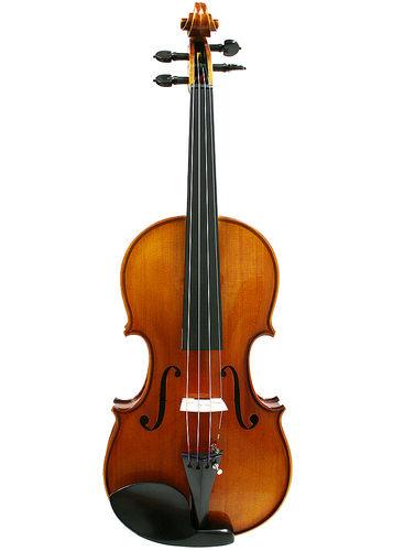 심로 바이올린 PRIMA