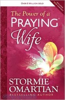 Power of a Praying Wife (Paperback)