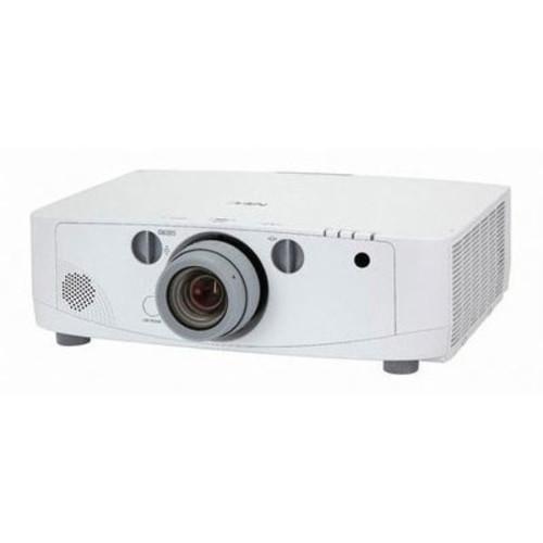 히타치 CP-F500 프로젝터 렌탈