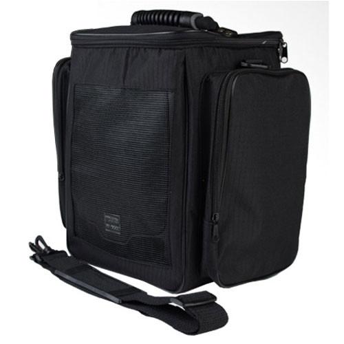 카날스 충전식 스피커 보관용 가방