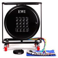 EWI RPPX-12-4 멀티케이블