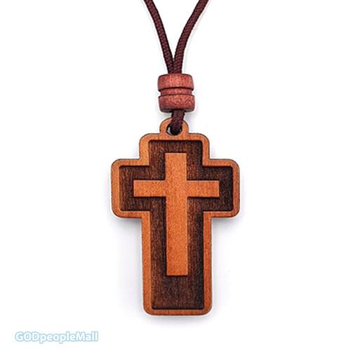십자가 목걸이 (73)