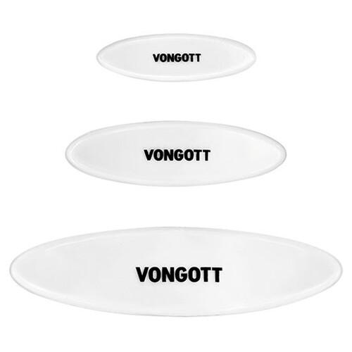폰거트 VMG2 뮤트 젤