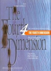 The Fourth Dimension (4차원의 영적 세계)