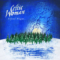 Celtic Woman - Silent Night (CD)