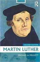 Martin Luther, 2d Ed. (PB)