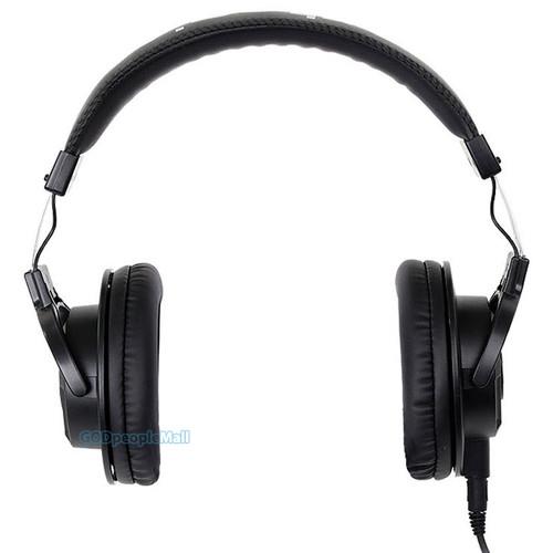 아르테시아 AMH-122 스튜디오 모니터링 헤드폰