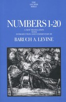 AYBC 04: Numbers 1-20 (구ABC) (HB)