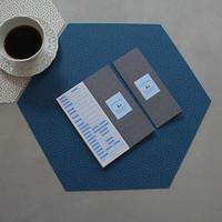 chesnut brown-성경읽기표4장/20장/30장-피터카페