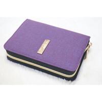 방수Q-1, 평강, 자야리폼성경책