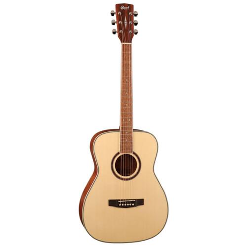 콜트 AF590 어쿠스틱 기타