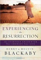 Experiencing the Resurrection (HB)