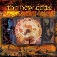 The New Celts (CD)