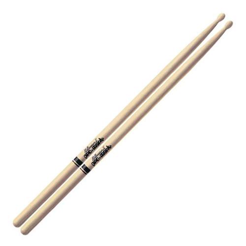 프로마크 드럼스틱 7A Wood Tip (TX7AW)