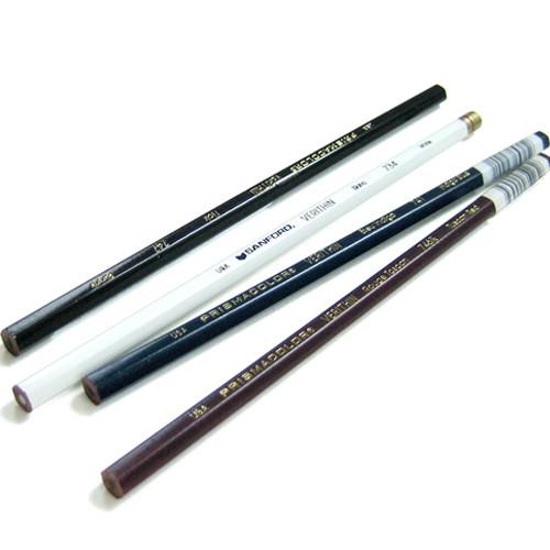 프리즈마 베르신 색연필 ( 낱개단위판매 )