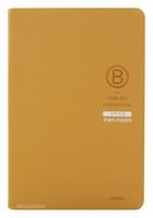 [교회단체명 인쇄] 굿데이 리딩성경 단본(색인/무지퍼/머스타드)
