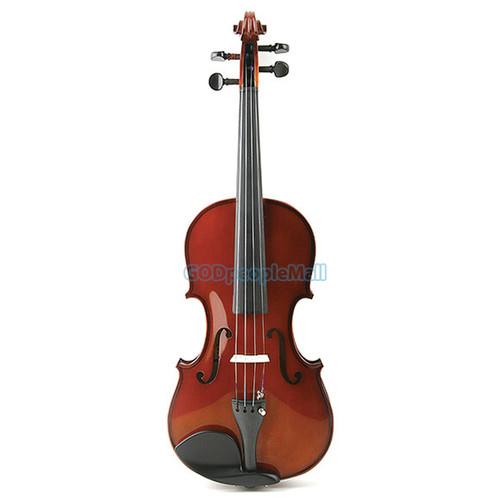 심로 SN-591 Regular 바이올린