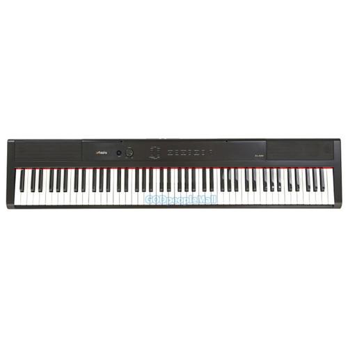 아르테시아 PA-88W 포터블 스테이지 피아노