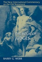 NICOT: Book of Judges