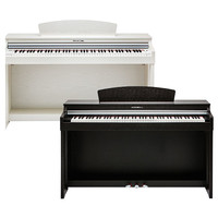 커즈와일 M130W 디지털피아노