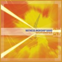 위트니스 워십밴드 WORSHIPER 2 (CD)