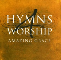 Hymns 4 Worship - amazing grace(2CD)