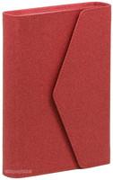 라스텔라 성경전서 소 단본(색인/PU/지갑식/레드/NKR62ETH)
