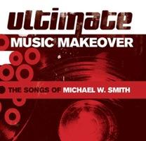 마이클 W. 스미스 헌정앨범 - Ultimate Music Makeover (CD)