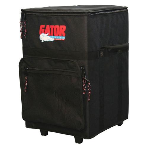 GATOR 믹서용 소프트케이스 GPA-720 (파워드믹서용)