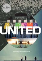 Hillsong UNITED - Live in Miami (수입한정 Blu-ray+DVD+Digital)