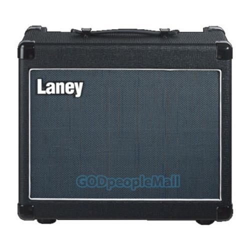 레이니 LG35R 기타 앰프