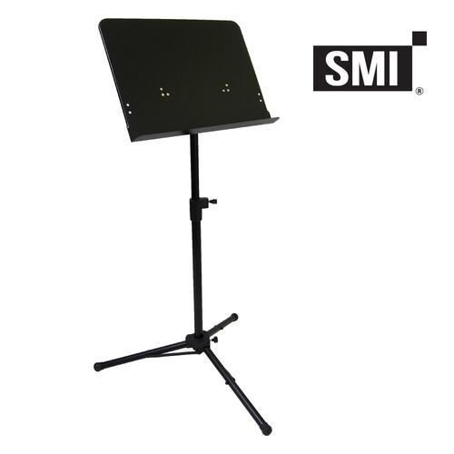 SMI 악보 스탠드 MS-50