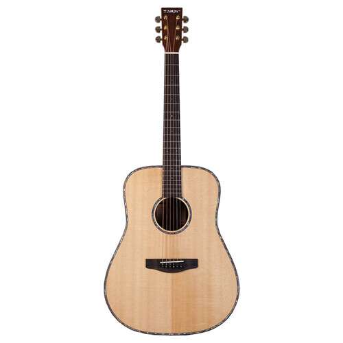 쟈마 WS-D100V 어쿠스틱 기타