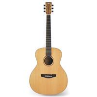 쟈마 WS-A100B 어쿠스틱 기타