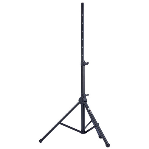 IMI SSC-5000 스피커 스탠드