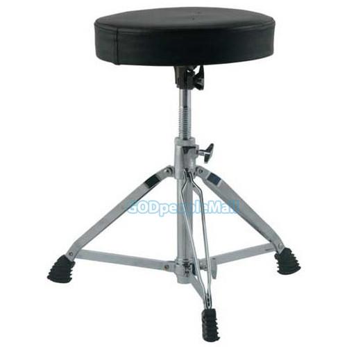 SOL 드럼의자 JB-T-1A