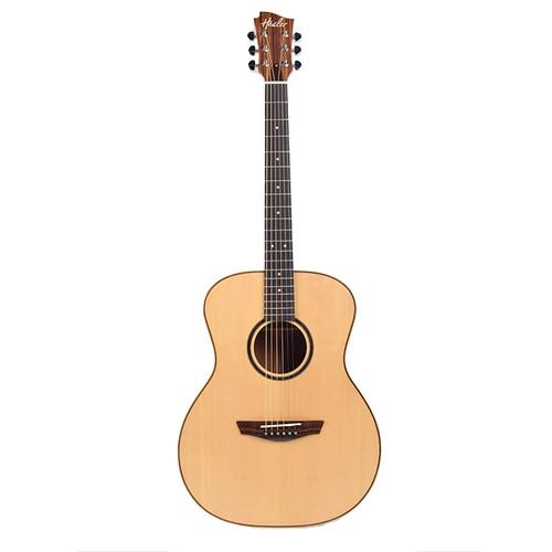 힐러 HO-1200 어쿠스틱 기타