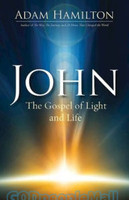 John: The Gospel of Light and Life (HB)