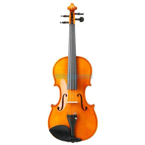 아이리스 SN-IRIS Master 바이올린