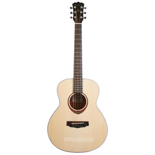 덱스터 D-7 MINI 어쿠스틱 기타