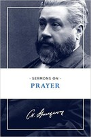 Sermons on Prayer (PB)
