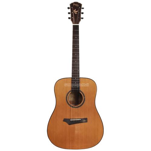 고퍼우드 i200R 어쿠스틱 기타