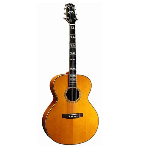 피어리스 어쿠스틱 기타 PJ-60