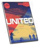 Hillsong United  - Aftermath (악보CD)
